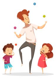 Babysitter rencontres aide Headline site de rencontres